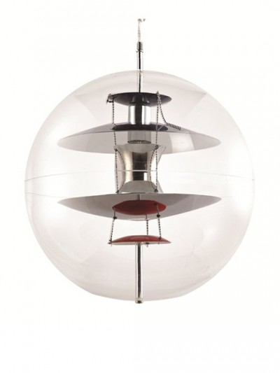 Electro Pendant Light e1435094390914