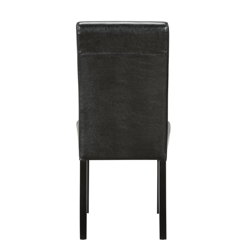 Flaus Dining Chair 3