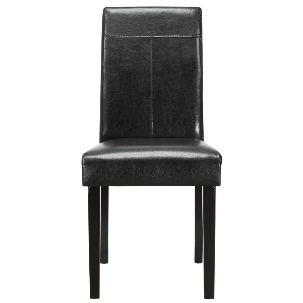 Flaus Dining Chair