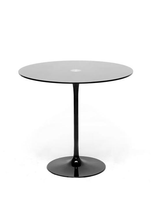Gem Dining Table