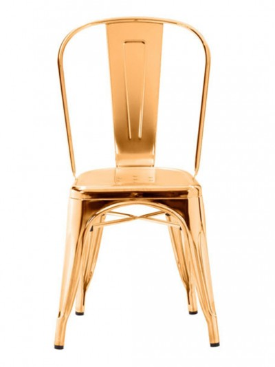Gold Cooper Chair1 e1435091650860