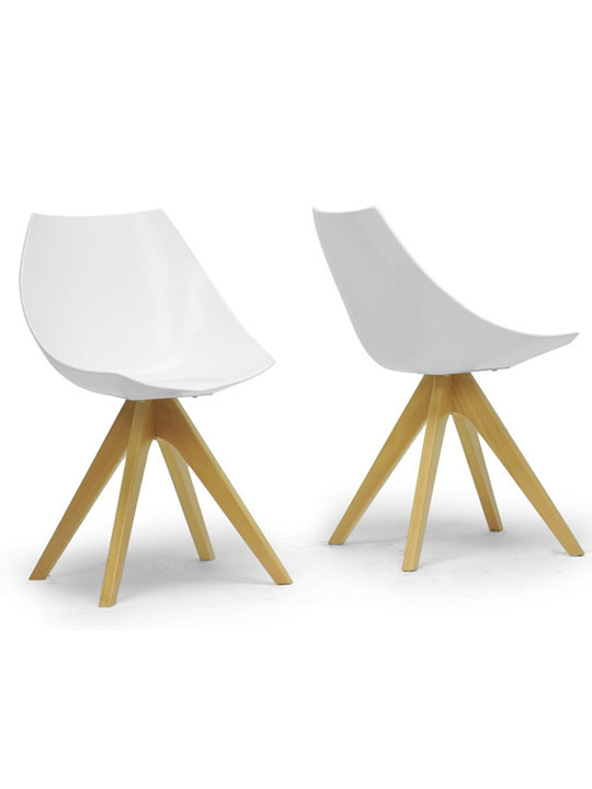 Helio Chair