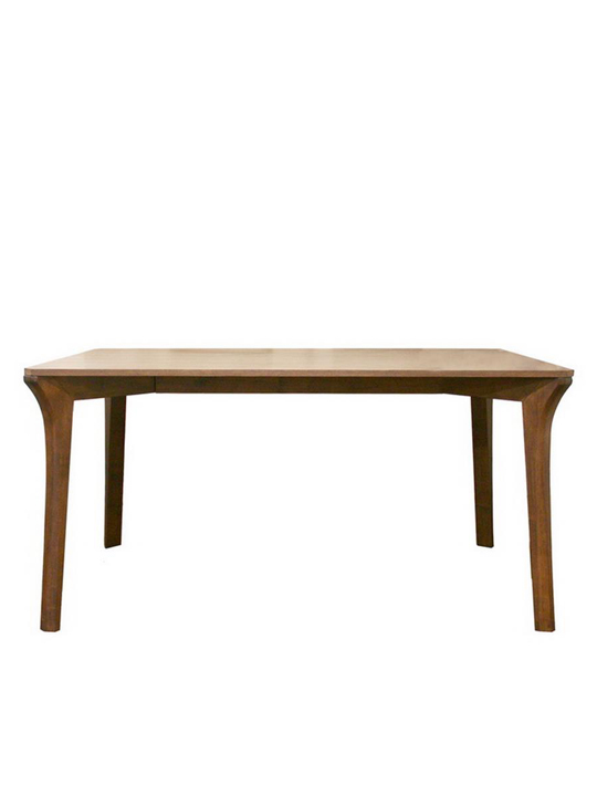 Historic Dining Table1