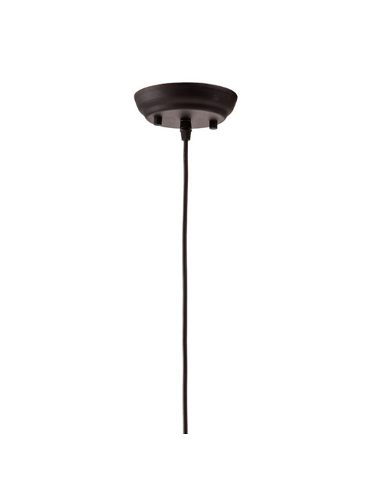 Industrial Pendant Light 2