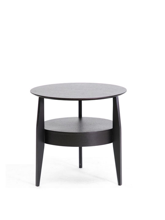 Jot End Table1