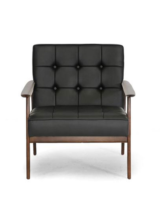 Legacy Arm Chair