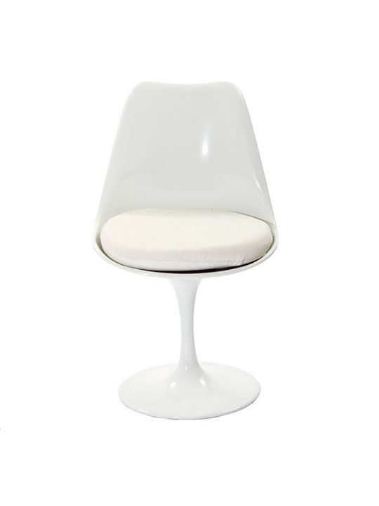 Lippa Tulip Astro Chair