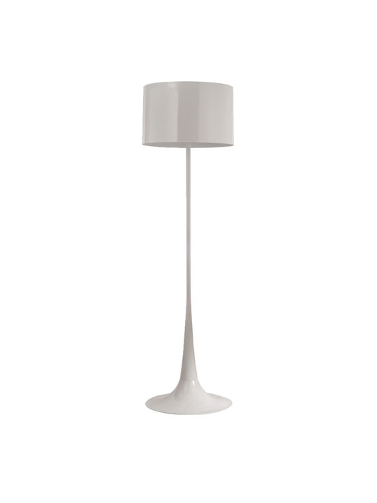 Mod Top Floor Lamp