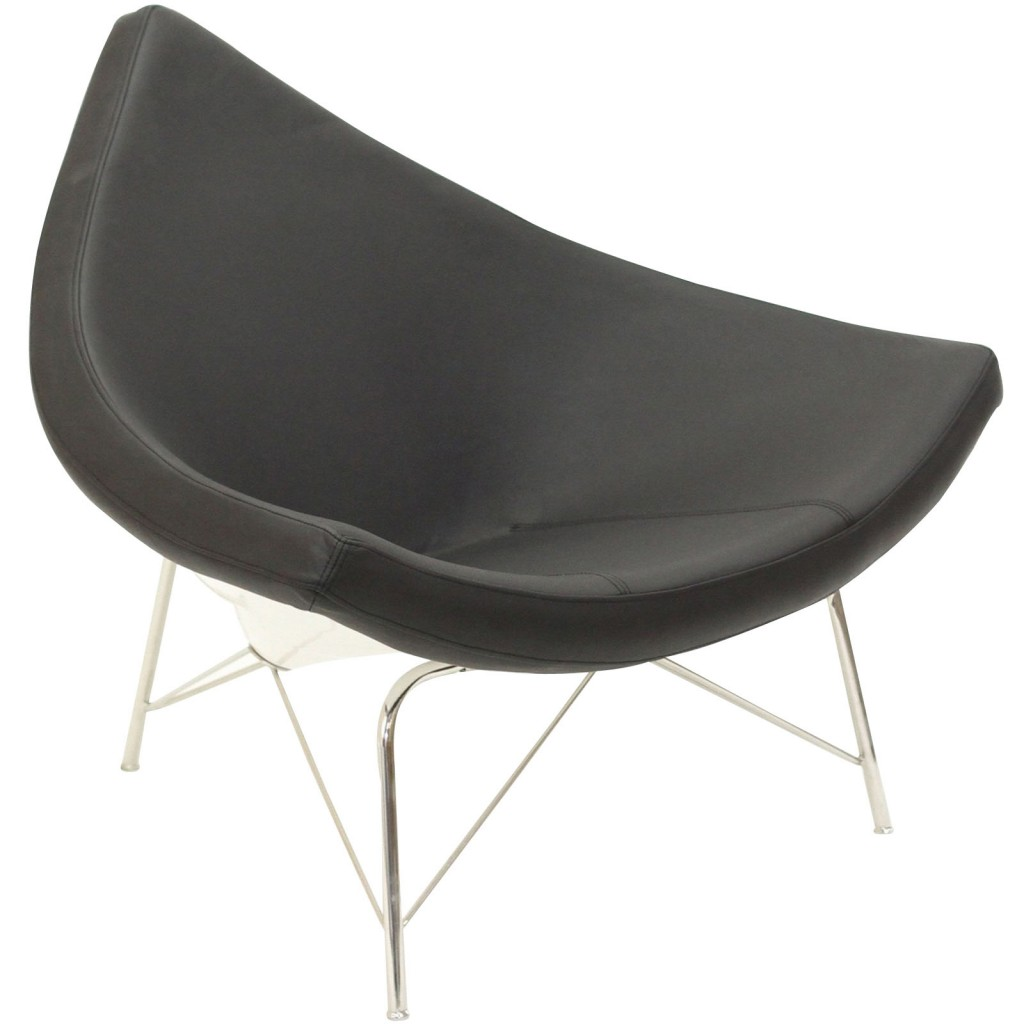 Mongo Lounge Chair 1