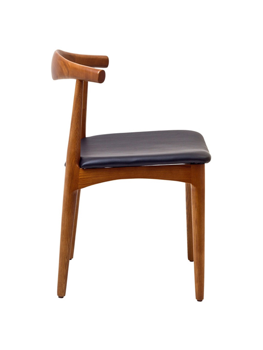 Nordic Chair 2