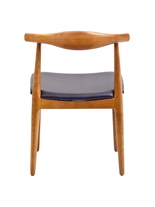 Nordic Chair 3