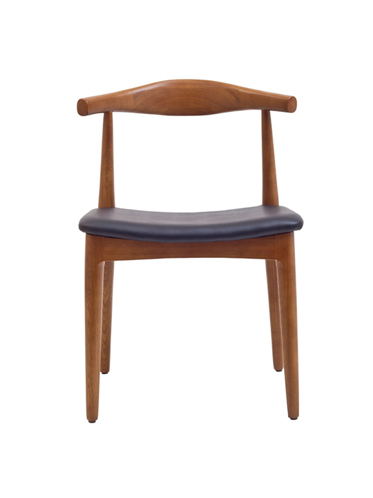 Nordic Chair1