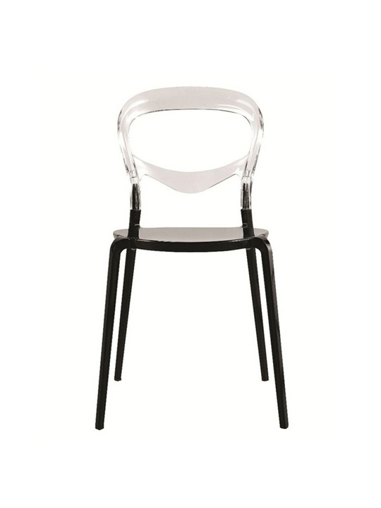 Opaque Chair1