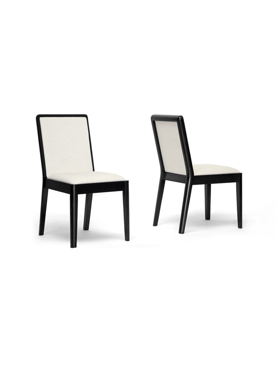 Outline Dining Chair1