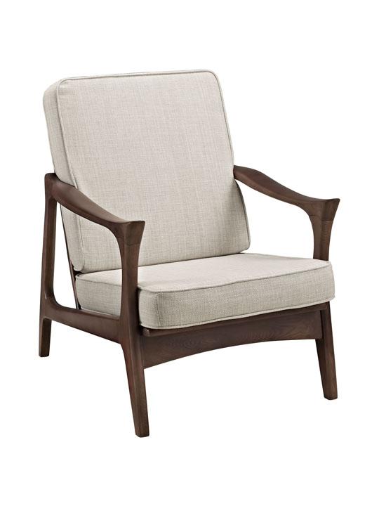 Pruett Lounge Chair 1