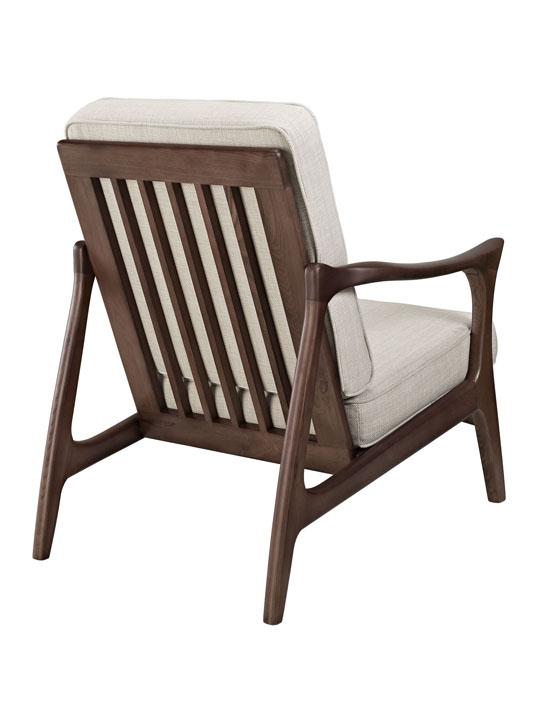 Pruett Lounge Chair 3