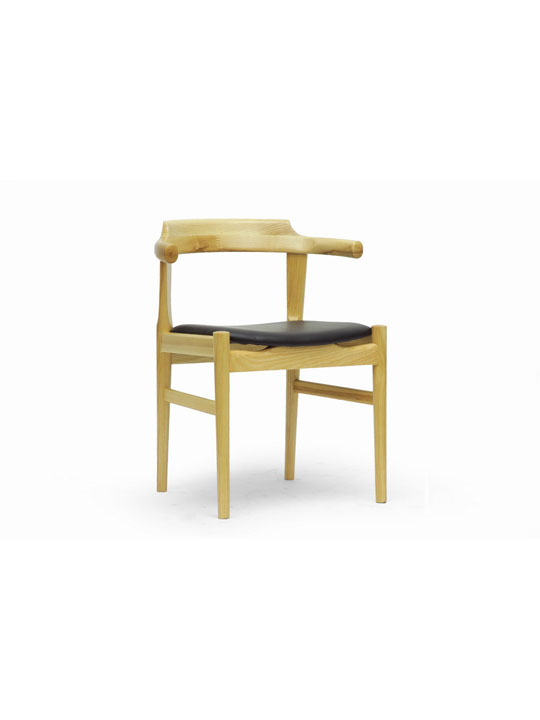 Rothko Dining Chair