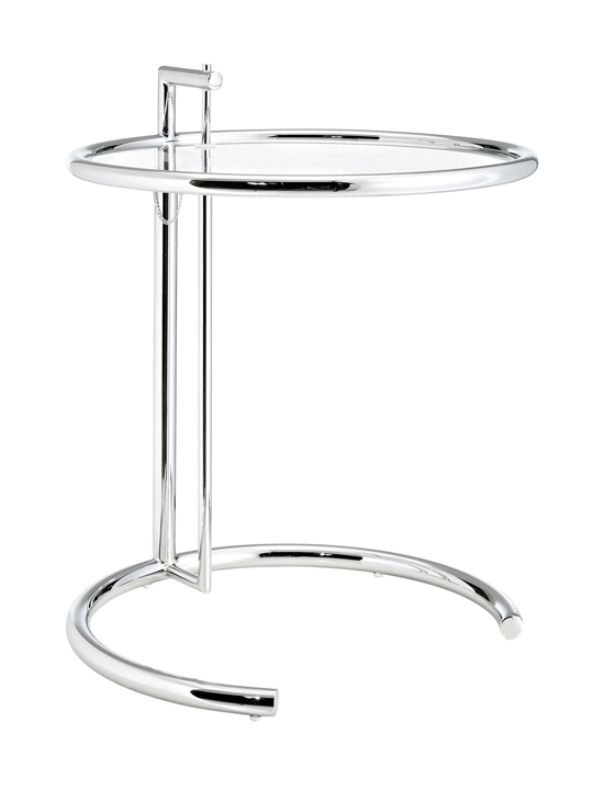 Sabre Side Table