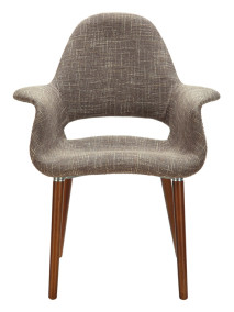 Taupe Sage Chair e1434142503333
