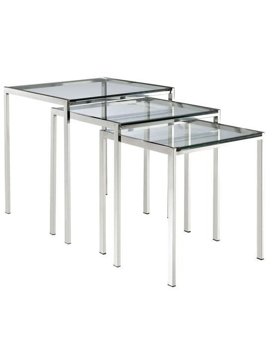 Teller Nesting Tables 3