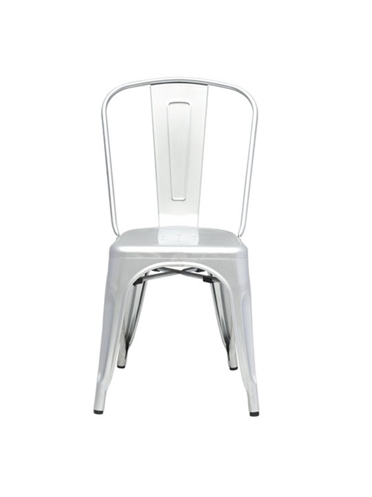 Tonic Chair 5