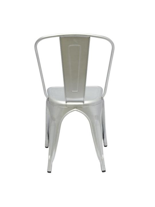 Tonic Chair 7