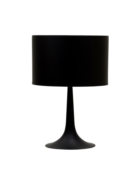 Top Table Lamp