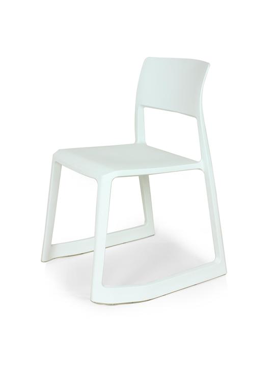 Villa Rocking Chair