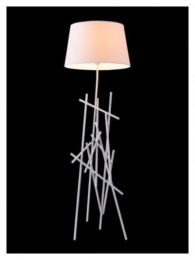 White Align Floor Lamp2 e1435094901163