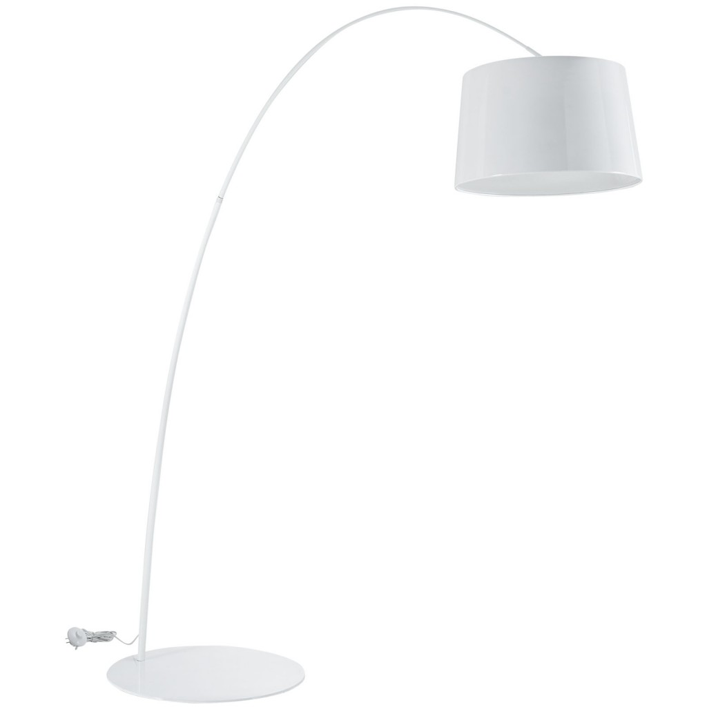 White Lux Lamp1