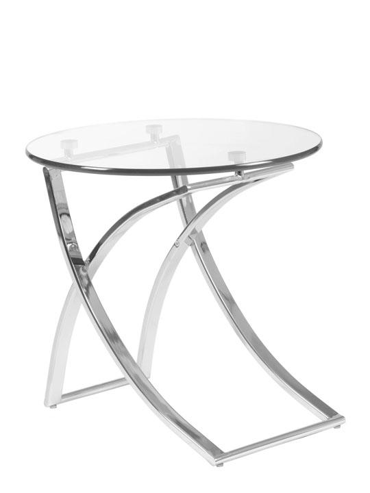 Wonder Side Table 4