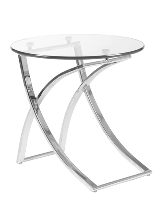 Wonder Side Table 6