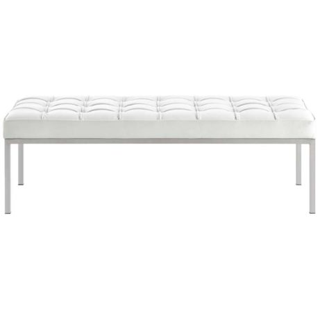 gallery 3 seater white 3 461x461