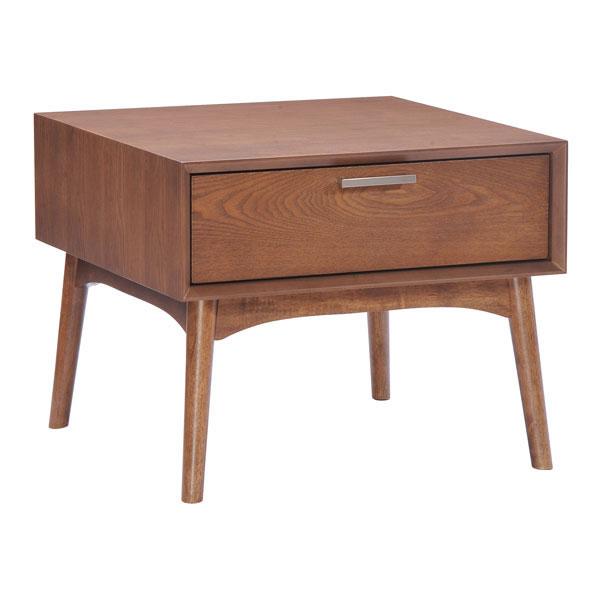 Americana Side Table