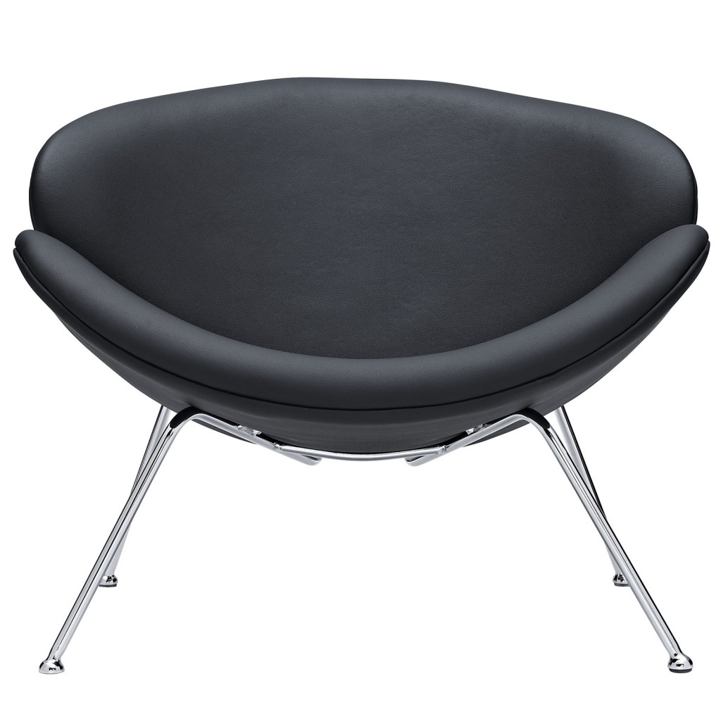 Black Coconut Chair 31
