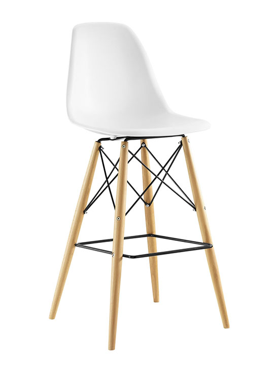 eames counter stool