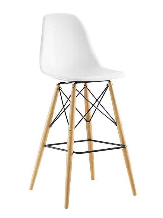 eames counter stool