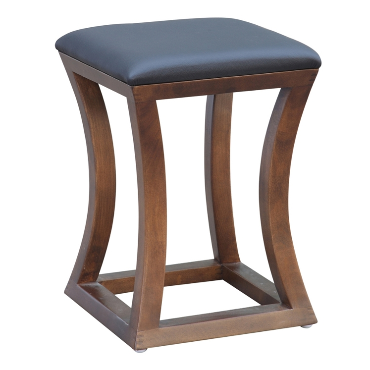 Earthen Stool 2
