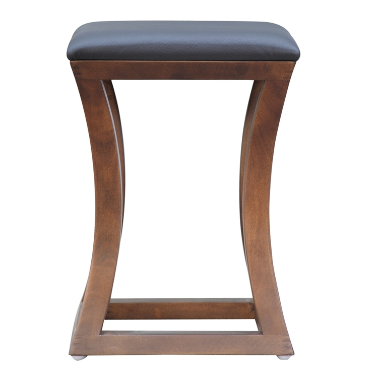 Earthen Stool 3