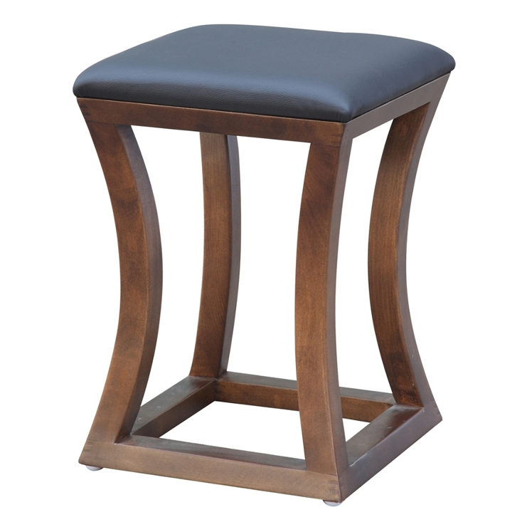 Earthen Stool
