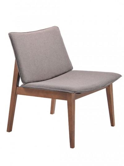 Gray Aroma Chair e1435091961583