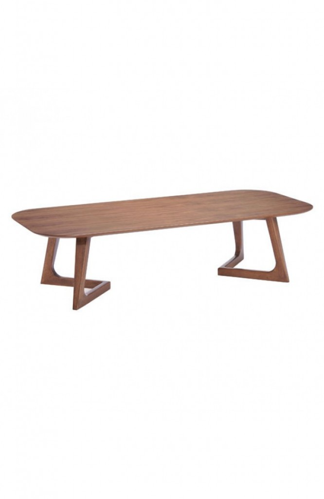 Kent Coffee Table 2