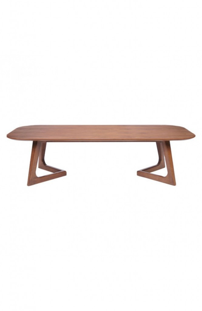 Kent Coffee Table 3