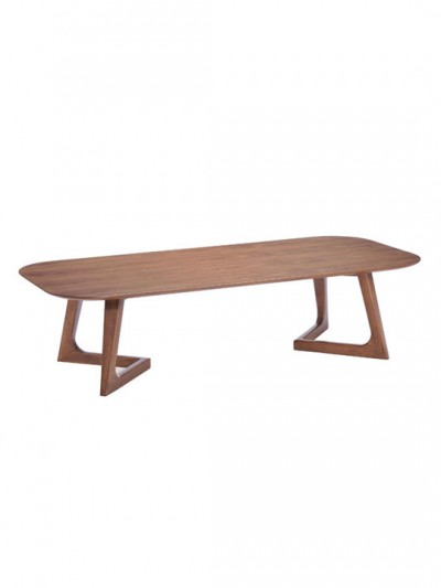 Kent Coffee Table1 e1435095371369