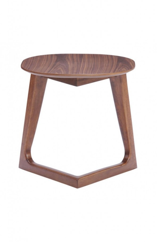 Kent Side Table 2