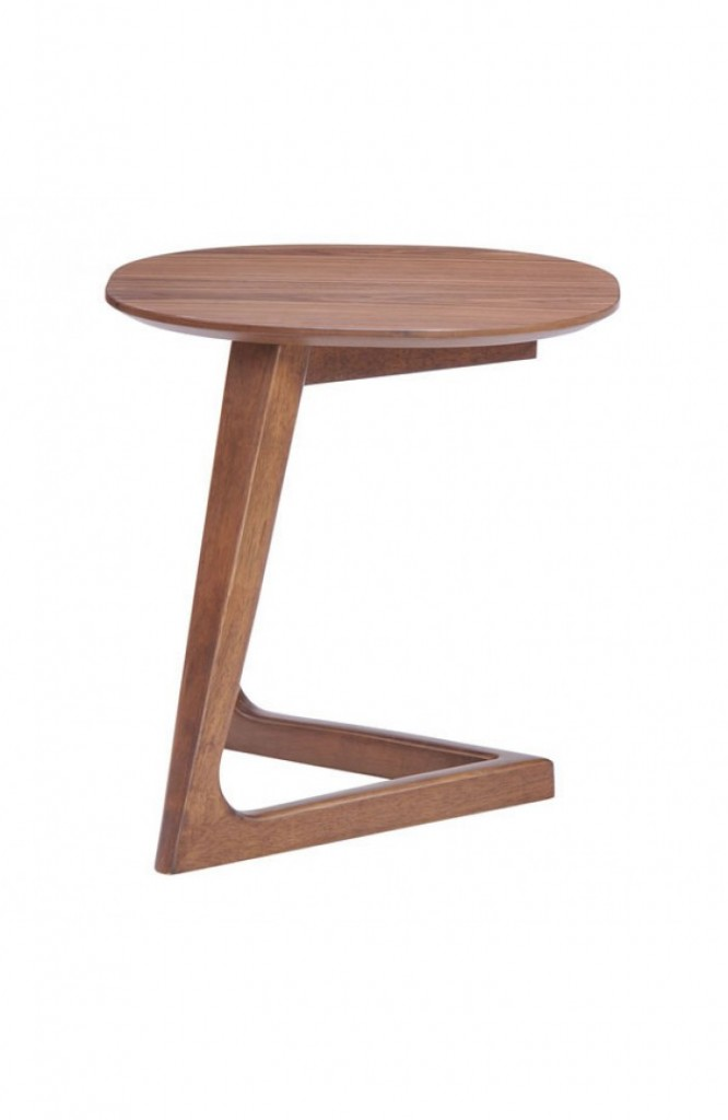 Kent Side Table 3