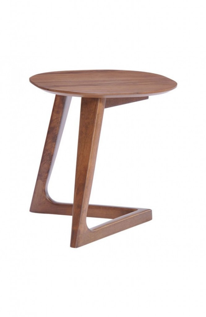 Kent Side Table 4