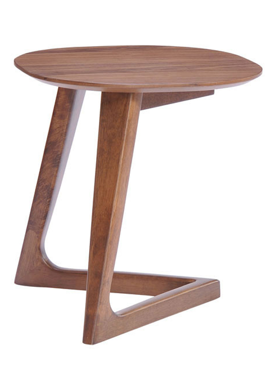 Kent Side Table1
