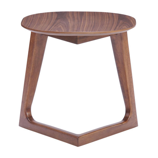 Kent Side Table2