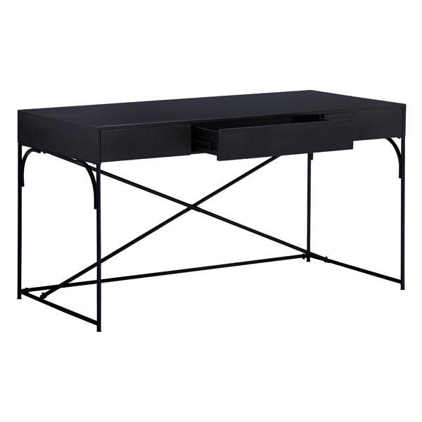 Parkside Desk 4